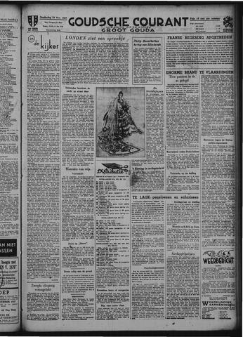 Goudsche Courant 1947-11-20