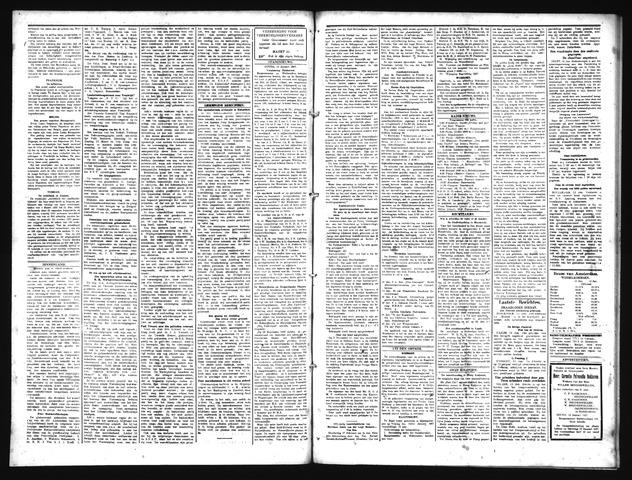 Goudsche Courant 1927-01-12
