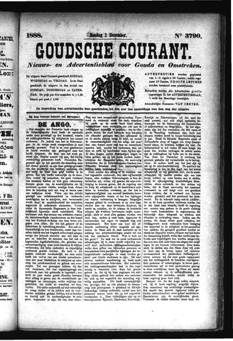 Goudsche Courant 1888-12-02