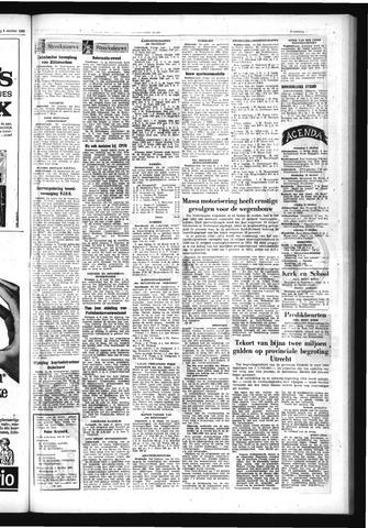 Schoonhovensche Courant 1963-10-19