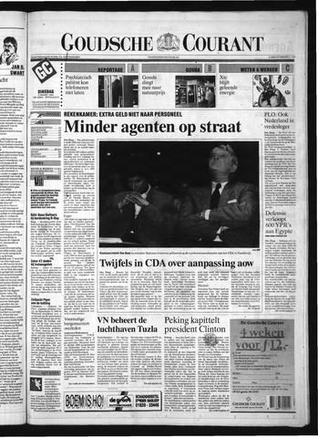 Goudsche Courant 1994-03-08