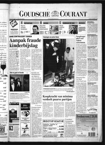 Goudsche Courant 1995-03-30