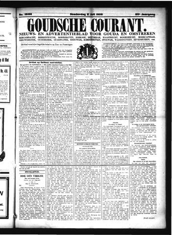 Goudsche Courant 1926-07-08