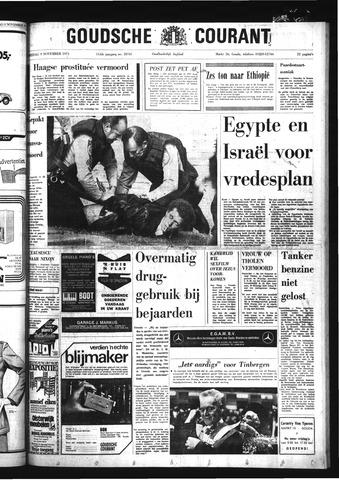 Goudsche Courant 1973-11-09