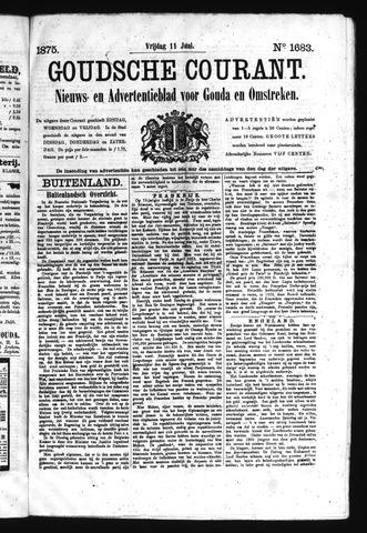 Goudsche Courant 1875-06-11