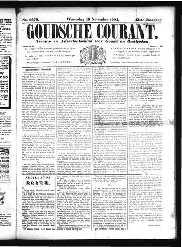 Goudsche Courant 1904-11-16