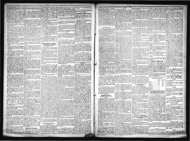 Goudsche Courant 1921-10-30