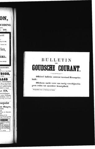 Goudsche Courant 1884-06-05