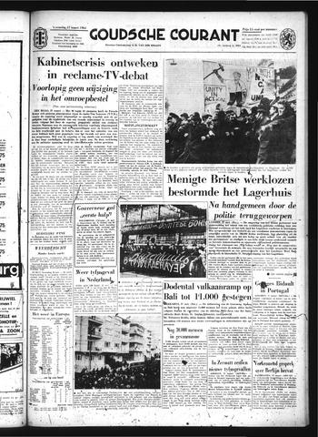 Goudsche Courant 1963-03-27
