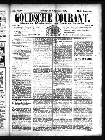 Goudsche Courant 1898-08-30