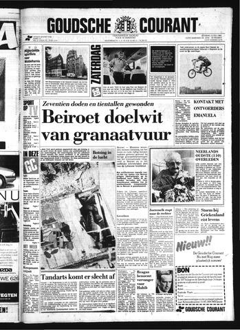 Goudsche Courant 1983-07-23