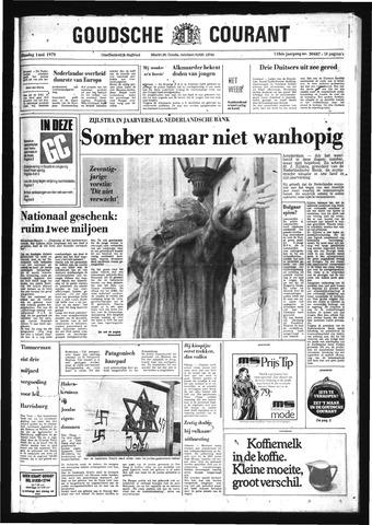 Goudsche Courant 1979-05-01