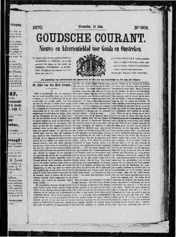 Goudsche Courant 1870-06-15