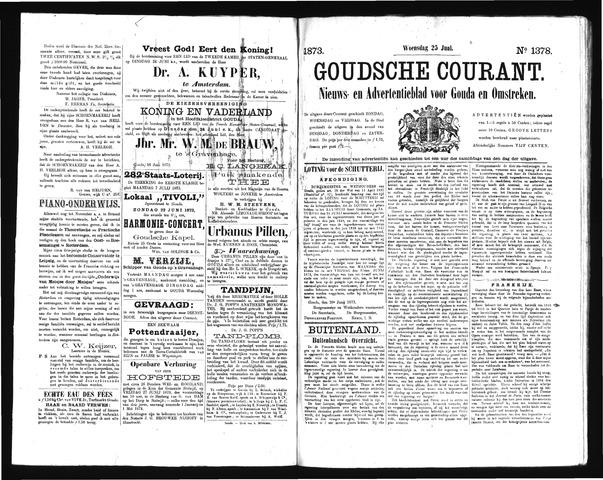 Goudsche Courant 1873-06-25