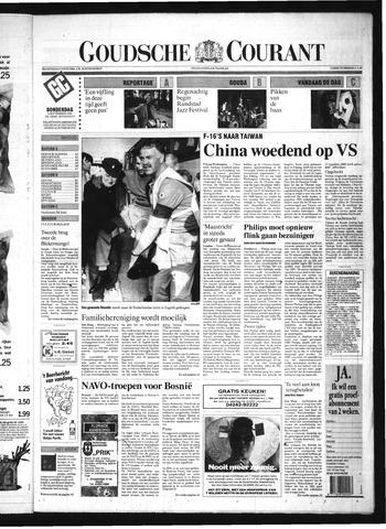 Goudsche Courant 1992-09-03