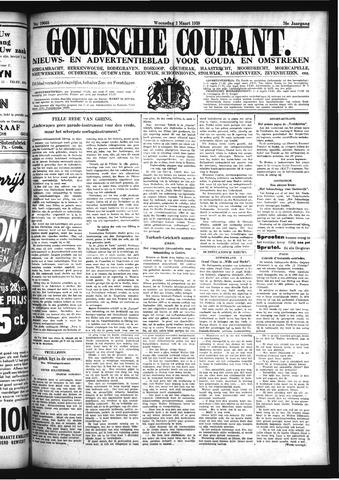 Goudsche Courant 1938-03-02
