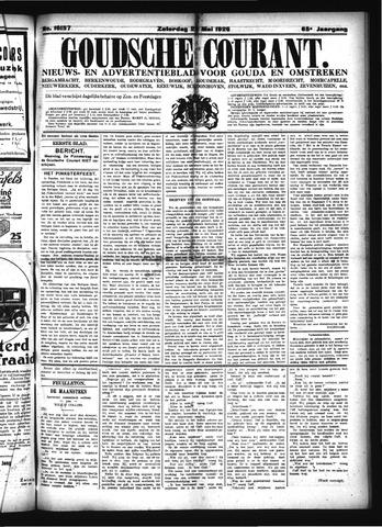 Goudsche Courant 1926-05-22