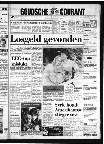 Goudsche Courant 1983-12-06