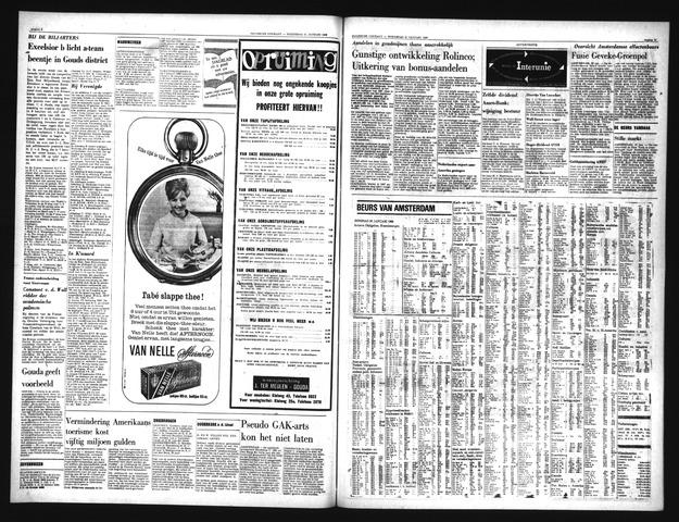 Goudsche Courant 1968-01-31