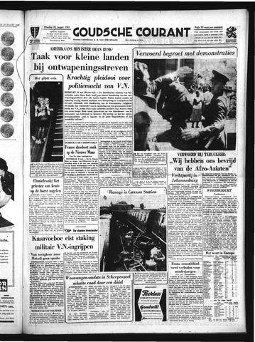 Goudsche Courant 1961-03-21