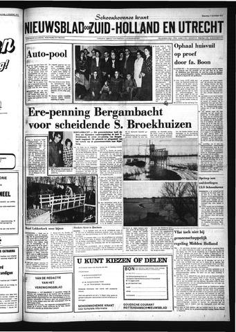 Schoonhovensche Courant 1973-12-17
