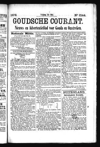 Goudsche Courant 1878-05-24