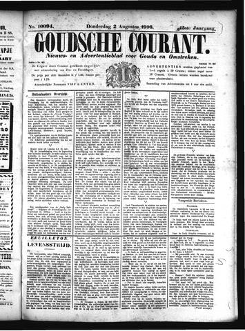 Goudsche Courant 1906-08-02