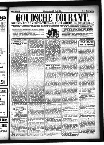 GC 1924-07-12
