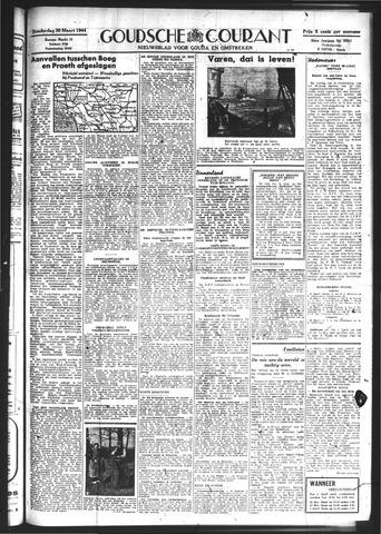Goudsche Courant 1944-03-30