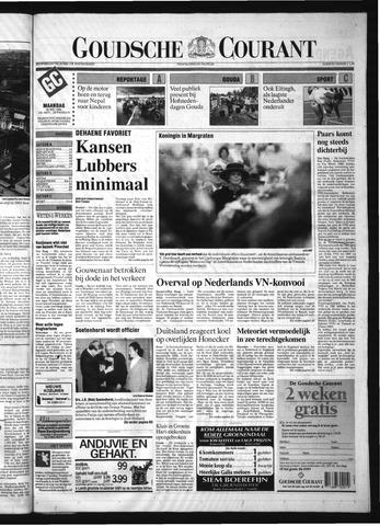 Goudsche Courant 1994-05-30