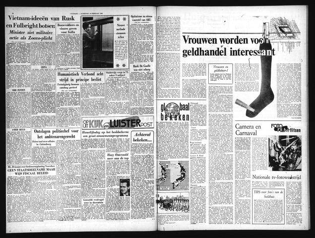 Goudsche Courant 1966-03-19