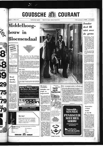 Goudsche Courant 1975-05-16