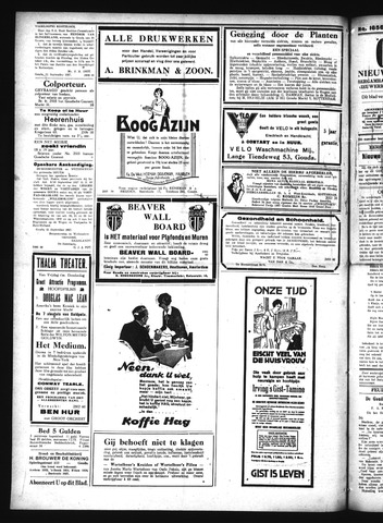 Goudsche Courant 1927-09-17