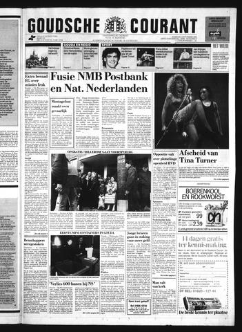 Goudsche Courant 1990-11-05