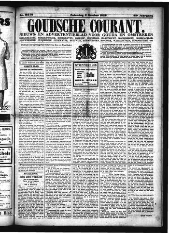 Goudsche Courant 1926-10-02