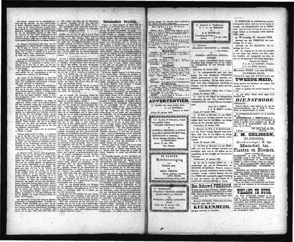 Goudsche Courant 1883-01-31