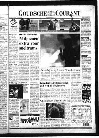 Goudsche Courant 2000-07-12