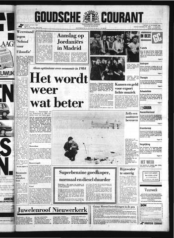 Goudsche Courant 1983-12-30