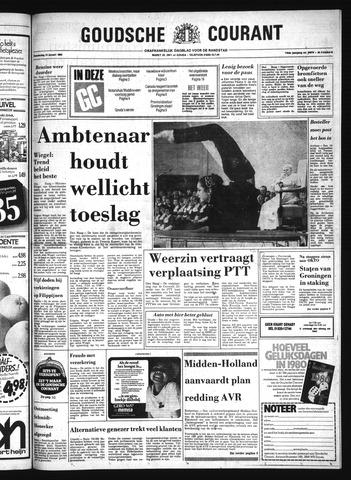 Goudsche Courant 1980-01-31