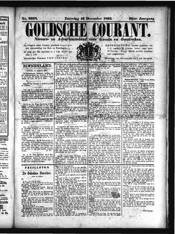 Goudsche Courant 1893-12-16