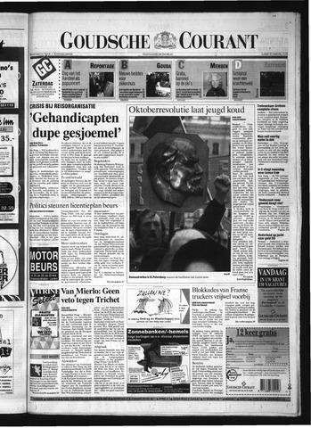 Goudsche Courant 1997-11-08