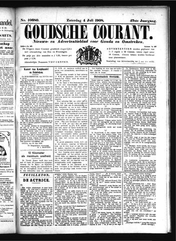 Goudsche Courant 1908-07-04