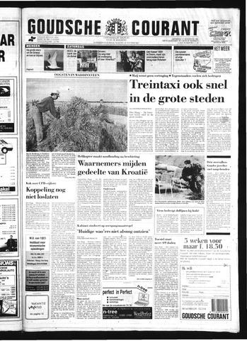 Goudsche Courant 1991-08-17