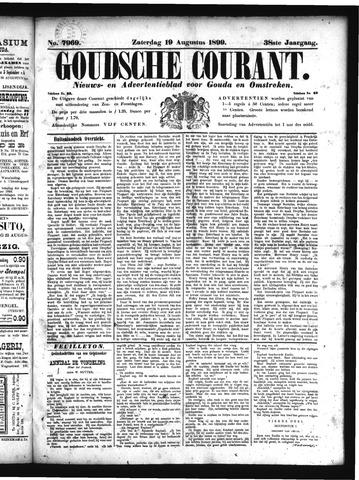 Goudsche Courant 1899-08-19
