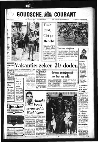Goudsche Courant 1973-07-02