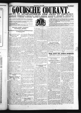 Goudsche Courant 1939-06-01
