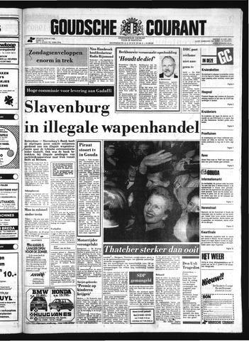 Goudsche Courant 1983-06-10
