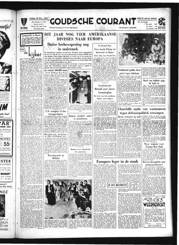 Goudsche Courant 1951-02-16
