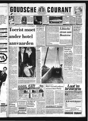 Goudsche Courant 1986-12-11
