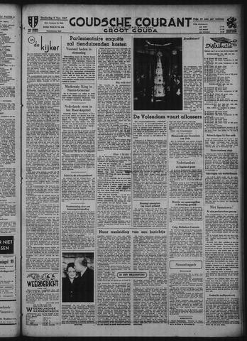 Goudsche Courant 1947-11-06